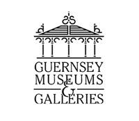Guernsey Museums