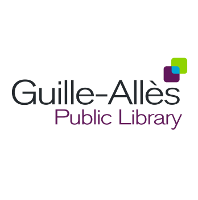 Guille-alles Library