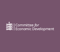The Committee for Economic Development