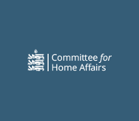 The Committee for Home Affairs