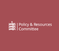 The Policy and Resources Committee