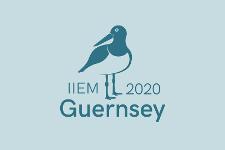 IIEM 2020 Logo